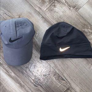 Nike Hat Bundle
